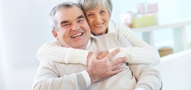 طرق تحقيق السعادة بين الزوجين