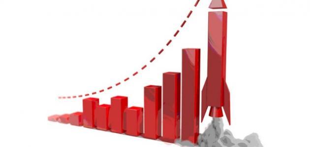 طرق وأساليب زيادة المبيعات
