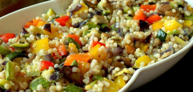 طرق الطبخ التونسي