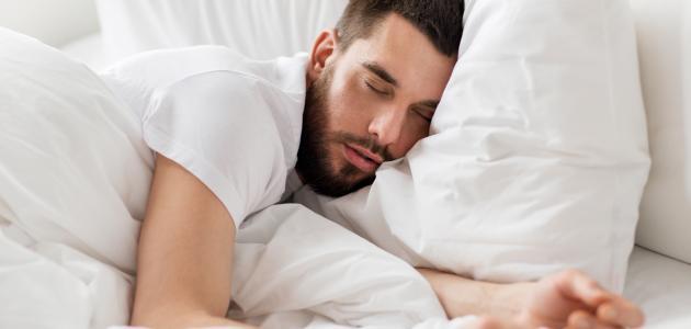 طرق تساعد على النوم العميق
