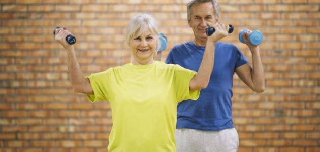 طرق الوقاية من مرض هشاشة العظام