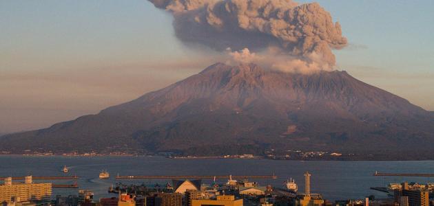 نتيجة بحث الصور عن اجراءات للوقاية من عواقب الظواهر الطبيعية المدمرة كالزلازل و البراكين