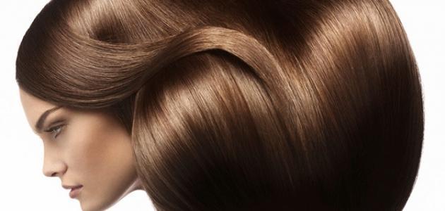 طريقة المحافظة على الشعر بعد الفرد