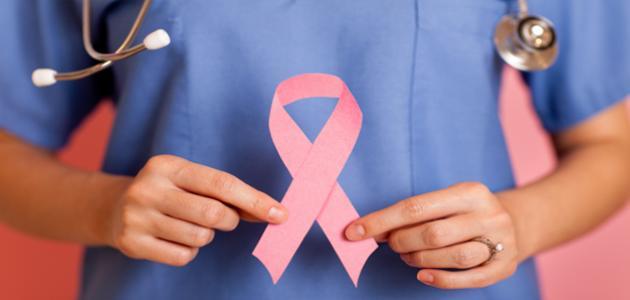 طرق تشخيص السرطان