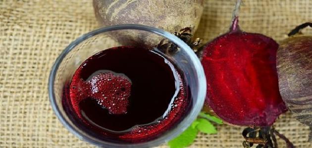طرق الوقاية من مرض فقر الدم