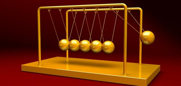 معلومات عامة عن علم الفيزياء