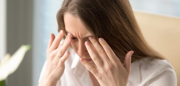 تأثير العقاقير على الجهاز العصبي