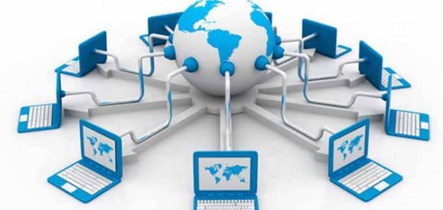 ضعف سرعة الإنترنت في الحاسوب  %D9%85%D8%AA%D9%89_%D8%B8%D9%87%D8%B1%D8%AA_%D8%B4%D8%A8%D9%83%D8%A9_%D8%A7%D9%84%D8%A5%D9%86%D8%AA%D8%B1%D9%86%D8%AA