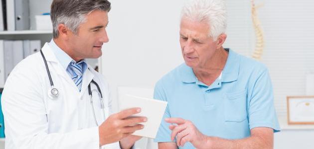 نصائح لمرضى القلب عند زيارة طبيب الأسنان - فيديو