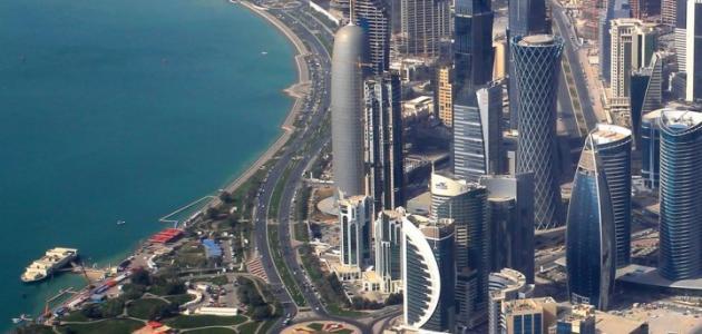 ماذا تعرف عن قطر