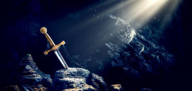 ما هي غزوات الرسول