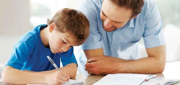 طرق تدريس طلاب صعوبات التعلم