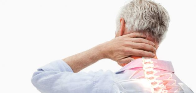 علاج الانزلاق الغضروفي - فيديو