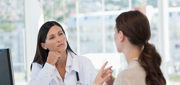 علاج الاتصال الشرياني الوريدي الدماغي - فيديو