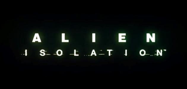 مراجعة شاملة للعبة ALIEN : ISOLATION