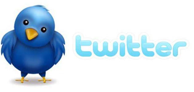 متى ظهر تويتر
