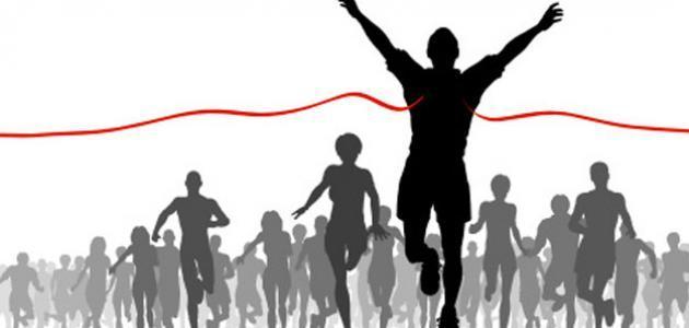 بحث حول التربية البدنية