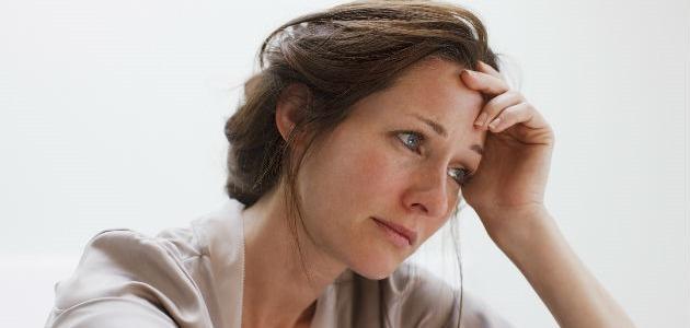 ضعف التركيز وتشتت الانتباه عند الكبار
