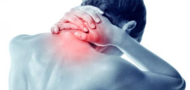 التشخيص والعلاج التحفظي للانزلاق الغضروفي العنقي - فيديو