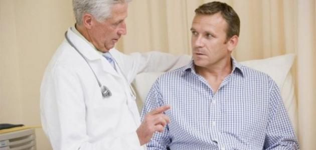تشخيص الاتصال الشرياني الوريدي الدماغي - فيديو