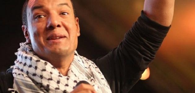 أشعار هشام الجخ