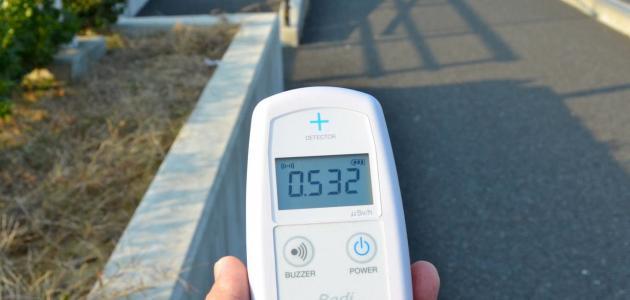 طرق قياس الرطوبة