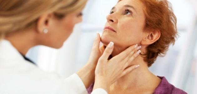 أنواع العلاج الجراحي لأورام الغدة النخامية