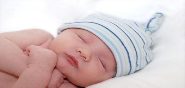 ايات تسهيل الولادة