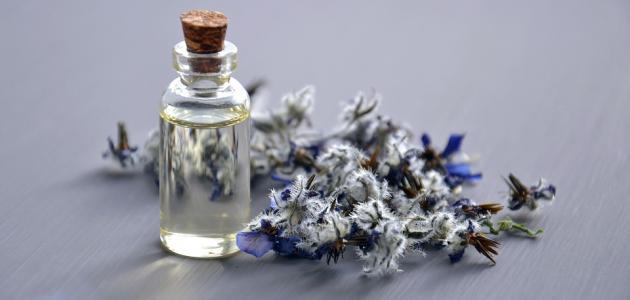 طرق إزالة رائحة الشعر الكريهة
