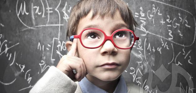 صعوبات التعلم وبطء التعلم