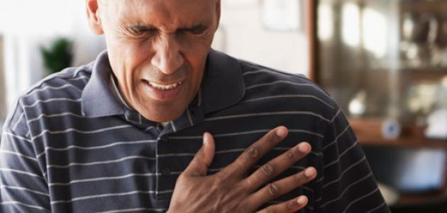 العلاجات الوقائية لمرضى القلب عند طبيب الأسنان - فيديو
