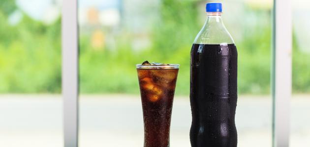 نتيجة بحث الصور عن المشروبات الغازية