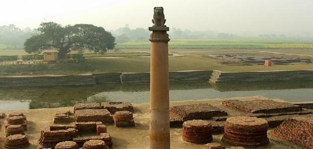 ولاية بيهار الهندية