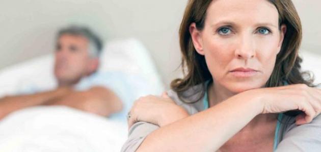 الفحوصات اللازمة عند تأخر حدوث الحمل - فيديو