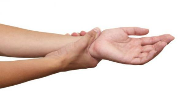 ما هو علاج الأكزيما العصبية - فيديو
