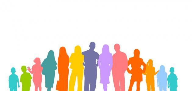 تعريف الظاهرة الاجتماعية في علم الاجتماع