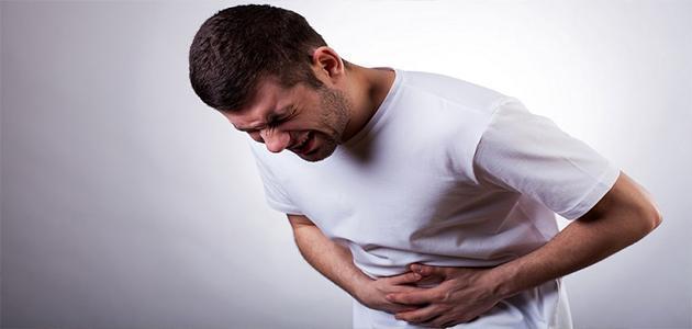 علاج التهاب الزائدة الدودية - فيديو