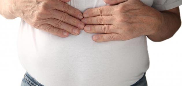 أسباب التهاب فم المعدة - فيديو