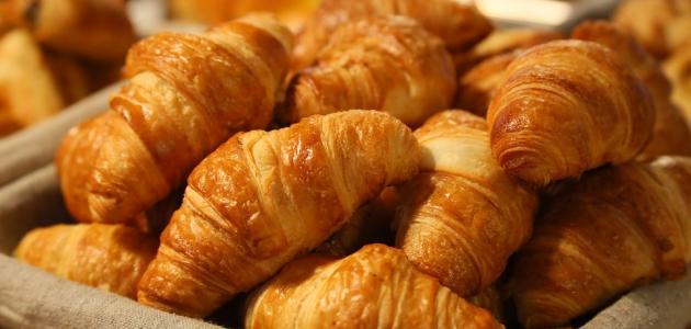 طريقة عمل فطور فرنسي