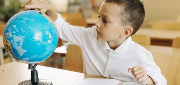 طرق تدريس حديثة للمرحلة الابتدائية