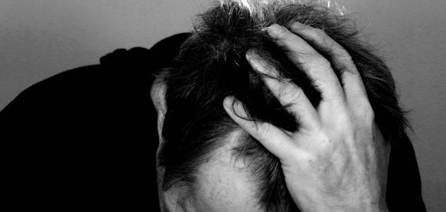طرق التغلب على التوتر