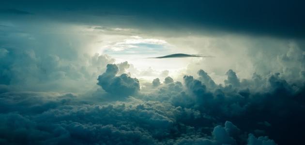 صفات الله تعالى الواجبة والمستحيلة