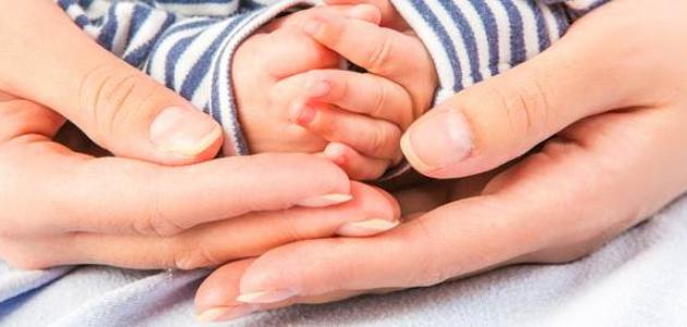خطوات لتسهيل عملية الحمل - فيديو