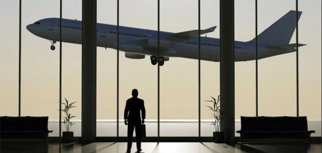 ما هي هندسة الطيران