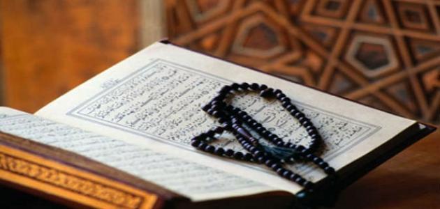 ما هي معجزات النبي محمد