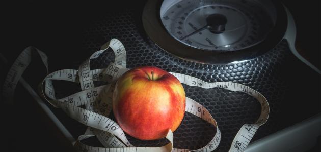 طريقة لحرق الدهون في الجسم