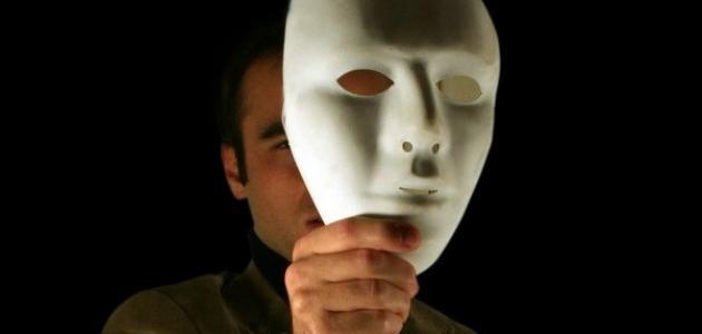 سبع طرق علمية لكشف الكذب