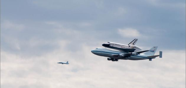 تفسير الطائرة في الحلم