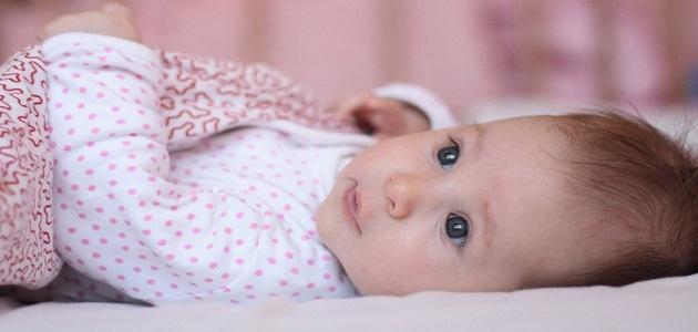 تفسير الولادة في الحلم - موضوع