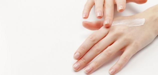 استعمال فيتامين سي الموضعي لعلاج الأمراض الجلدية - فيديو